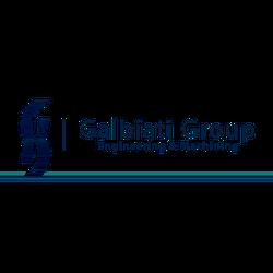 Galbiati group