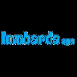 Lombarda S.p.A.