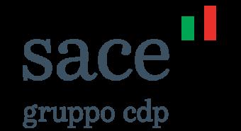 SACE - Logo