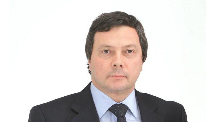 Leonardo Bonanomi